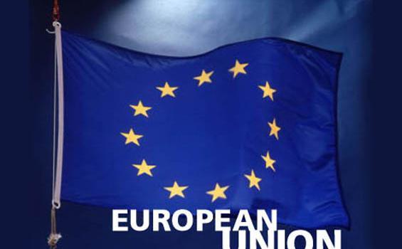 Kasus Covid-19 Melonjak, Prancis, Polandia, dan Ukraina Memberlakukan Tindakan Penguncian Baru