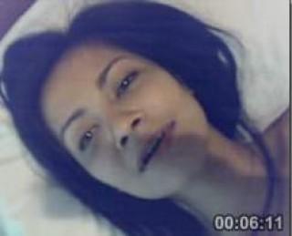 KPAI Prihatin Berita Video Porno Selebritis - Tribunnews.com Mobile