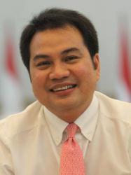 Komisi III DPR Tunda Pemilihan Calon Hakim Agung