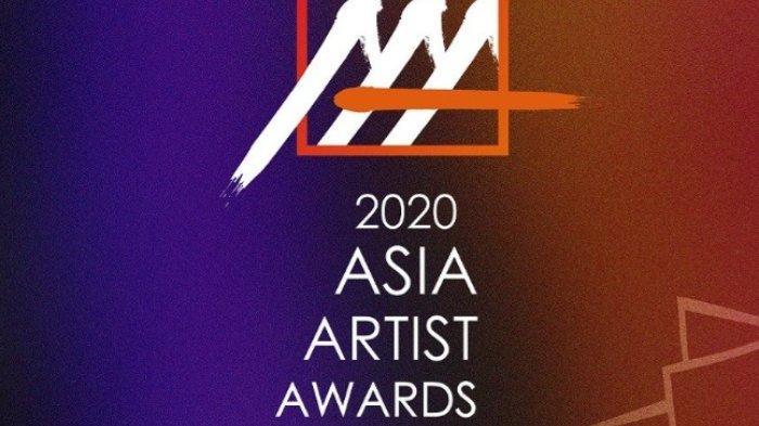 Link Live Streaming Asia Artist Awards (AAA) Down, Acara Ditunda Satu Jam