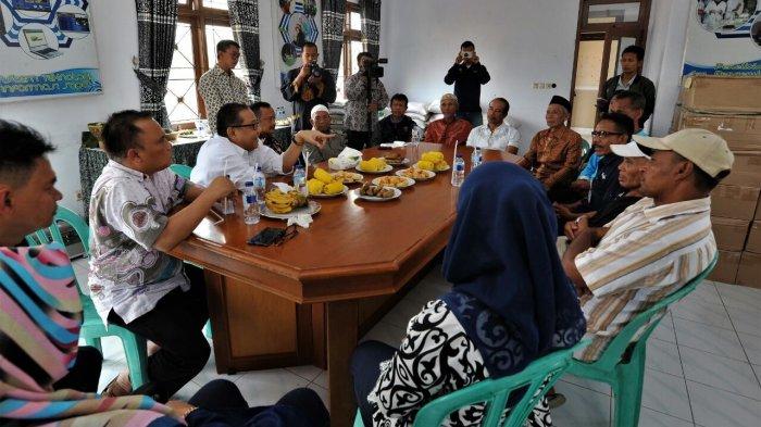 Kluster Pertanian: Contoh Kesuksesan Sukabumi Sejahterakan Petani - aagn-puspayoga_20170825_170734.jpg