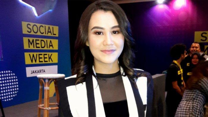 Ketenaran Reza Artamevia dan Adjie Massaid Bikin Aaliyah Massaid Kesal dan Tertantang