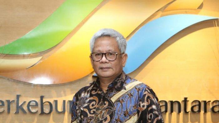 Jawab Tantangan Ketahanan Gula Konsumsi Nasional, Holding PTPN Restrukturisasi Bisnis Gula