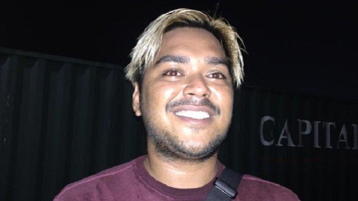 Dari Java Jazz, Abdul Idol Bergegas ke Lokasi Konser Kodaline
