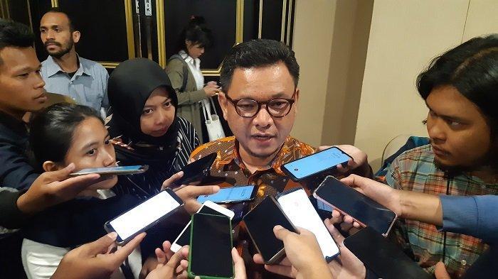 Komisi VIII DPR: Indonesia Punya Modal Sosial Besar Lawan Covid-19
