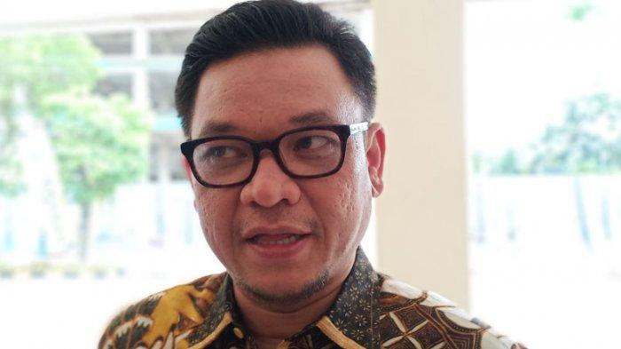 Kubu Airlangga Sebut Kemungkinan Pemilihan Ketua Umum Golkar Dilakukan Secara Aklamasi