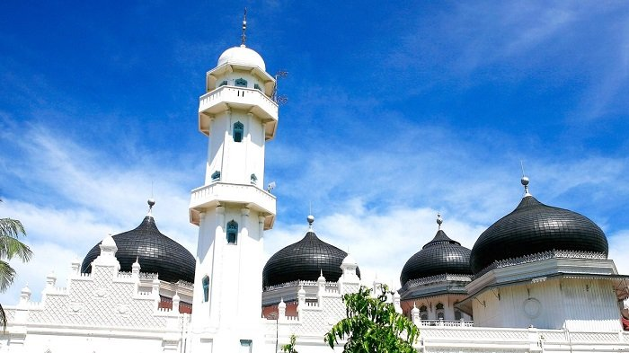 Aceh Bakal Jadi Tuan Rumah Sail Sabang 2017