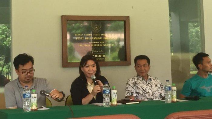 Indonesia Open 2020 Diundur Imbas Pandemi Corona, PBSI Tunggu Persetujuan BWF