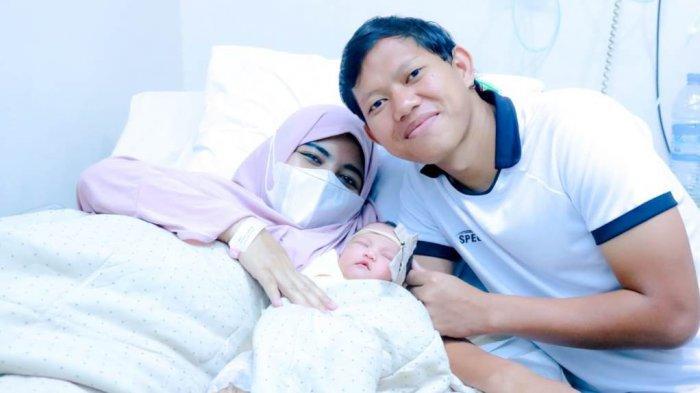 Adam Alis Setyano Tengah Berbahagia Jelang Persiapan Turnamen Pramusim Piala Menpora 2021