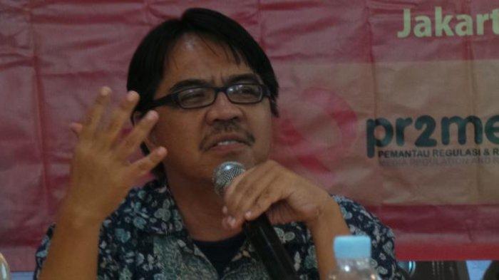 Bakor KAN Sumbar dan Mahkamah Adat Alam Minangkabau Adukan Ade Armando ke Polda Sumbar