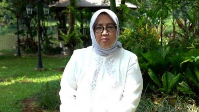 Bupati Bogor Salat Idulfitri di Mushola, Lanjut Silaturahmi Virtual dengan Gubernur Jabar