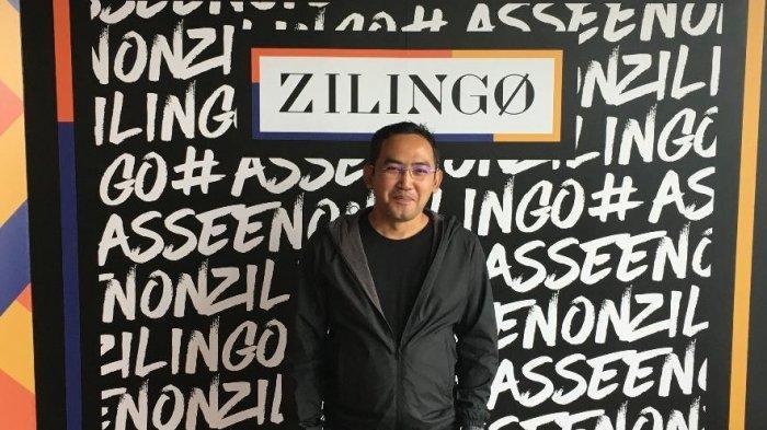 Zilingo Kembangkan Software untuk Tekan Cacat Produksi di Industri Fesyen