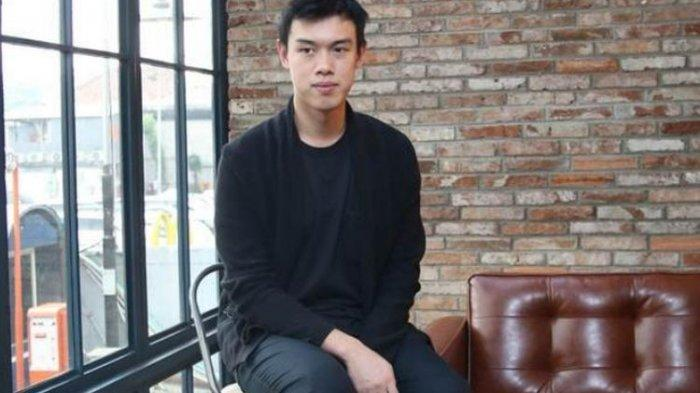 Adi Putra Kaget Terpilih Jadi Salah Satu Ikon Apresiasi Pancasila 2019