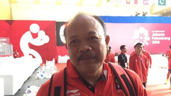Tinju Indonesia Sumbang Dua Perunggu, Pelatih Bakal Tambah Jam Terbang