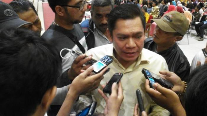 Sejumlah Calon Ketua Umum Golkar Mundur Jelang Munas, Airlangga Kemungkinan Terpilih Secara Aklamasi
