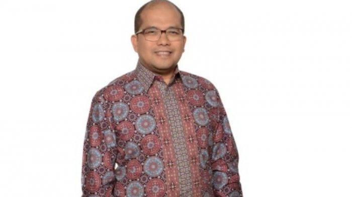 HARTA Kekayaan Adil Fadilah Bulqini, Dirut KF Diagnostika yang Dipecat Erick Thohir Capai Rp 3,1 M