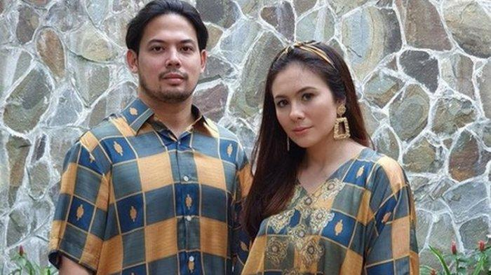 Sandang Status Baru, Wulan Guritno dan Adilla Dimitri Resmi Cerai Secara Verstek