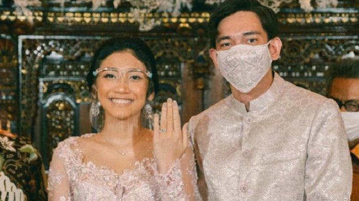 Adipati dan Canti Tachril Akan Menikah dengan Minggu Depan, Gelar Bertunangan September Lalu