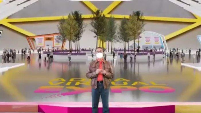 Adira Perpanjang Virtual Expo Hingga 30 September 2021