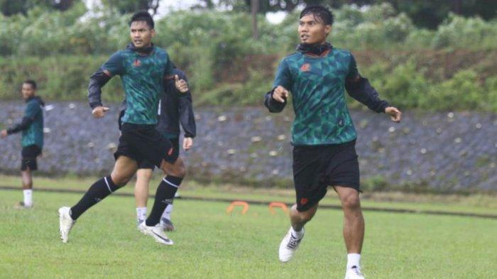 Laga Uji Coba Timnas U23 Batal, Pemain Tira Persikabo Soroti Nasib Piala Menpora & Liga 1 2021