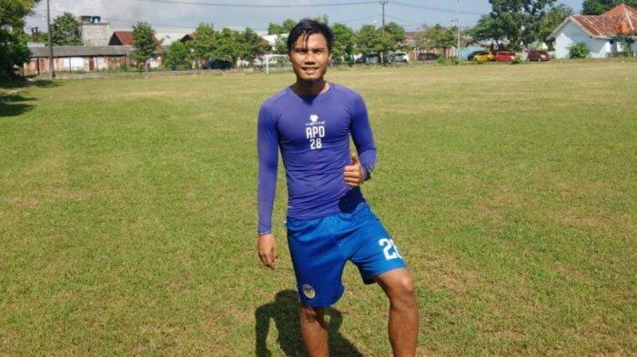 AC Milan vs Inter Milan: Duet Lukaku dan Martinez Menjadi Ancaman kata Aditya Putra Dewa