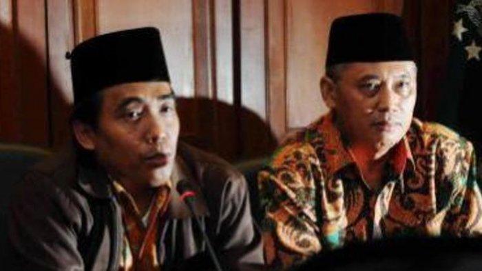 Adnan Anwar: Semua Bisa Hidup Berdampingan di Indonesia