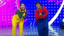 Profil Komedian Adul, Sudah 19 Tahun Hiasi Layar Kaca, Kini Dianggap Kembaran Kiky Saputri