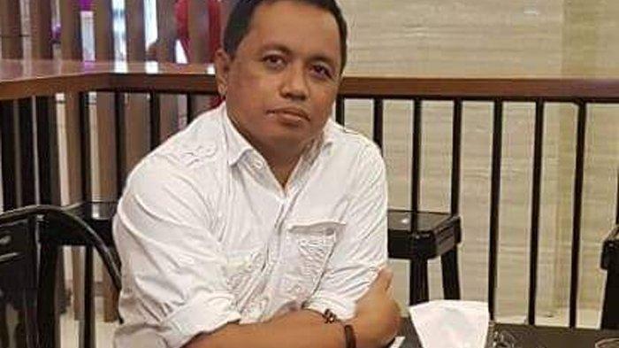 Sejumlah Advokat Dampingi dan Kawal Anak di Bawah Umur Korban Asusila di Pringsewu Lampung