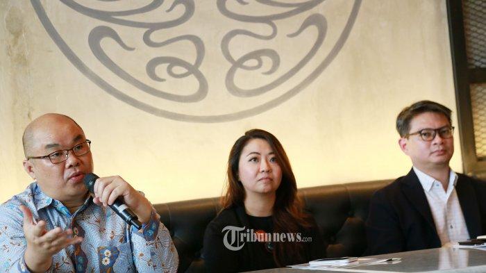 Pengelola Pusat Perbelanjaan Minta Relaksasi Pajak untuk Cegah Gelombang PHK