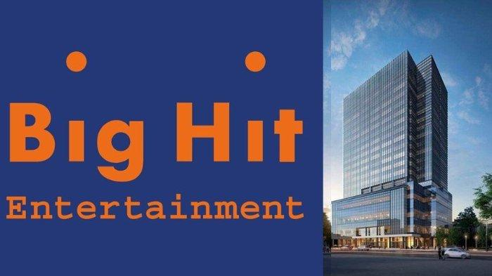 Big Hit Entertainment Konfirmasi 59 Pekerja Konstruksi Yongsan Trade Center Terinfeksi Covid-19