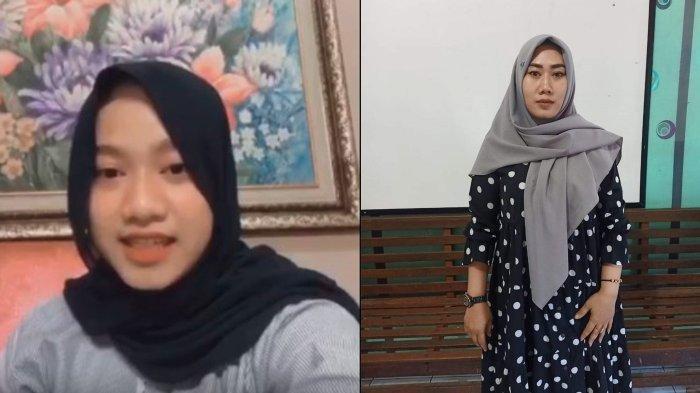 Agesti Ayu Akhirnya Batal Penjarakan Ibu Kandungnya, Segera Cabut Laporan, Inisiatif Sendiri