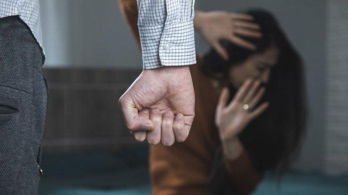 Pemberdayaan Perempuan dapat Menekan Kasus Kekerasan Seksual