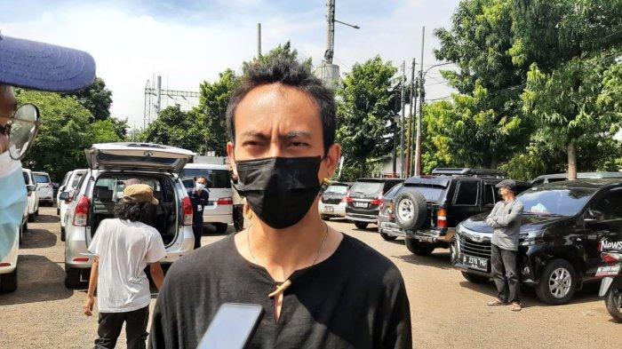 Markis Kido Dimata Juniornya Sesama Penghuni Pelatnas Bulutangkis Cipayung