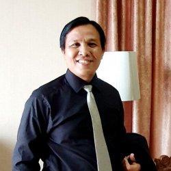 Pengamat Politik dan Hukum Ketatanegaraan dari Fakultas Hukum Universitas Sebelas Maret (UNS) Agus Riewanto.