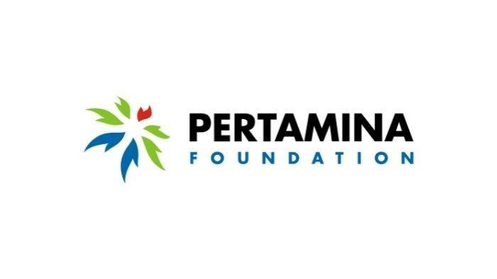 Putusan Pengadilan Tolak Permohonan PKPU Terhadap Pertamina Foundation