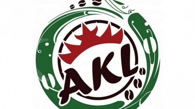 Dianggap Menyerupai, Starbucks Gugat Penggunaan Logo oleh Pengusaha Kopi Lampung