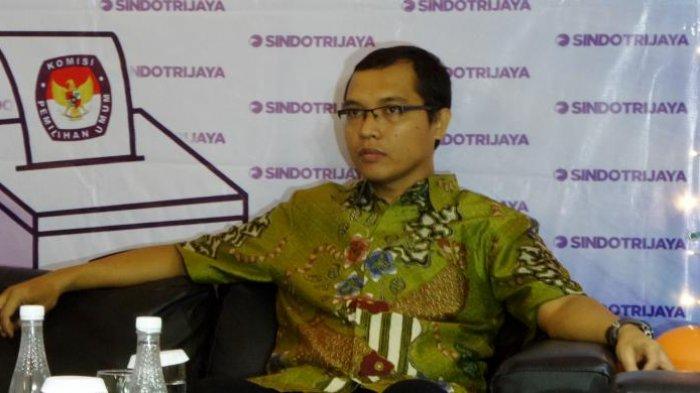 Ahmad Baidowi