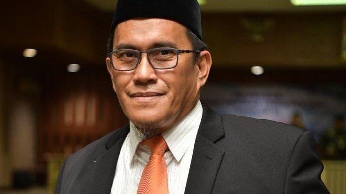 Jadi Provinsi Termiskin se-Sumatera, Begini Tanggapan Kepala Bappeda Aceh