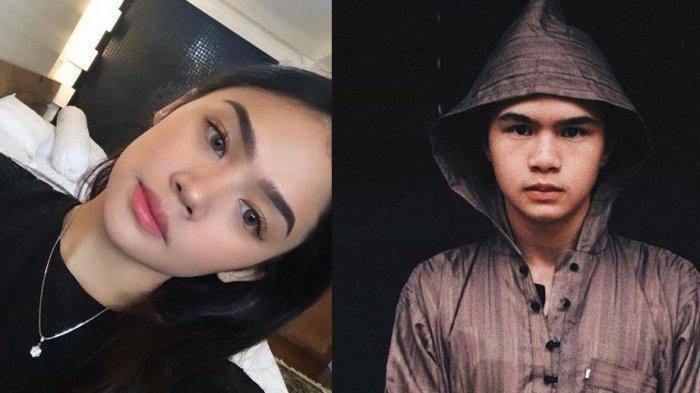Ahmad Dhani Ingin Jodohkan Dul dengan Putri Mulan Jameela, Maia Estianty Lebih Setuju 3 Gadis Ini