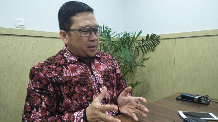 Komisi II DPR Belum Terima Dokumen Resmi Evaluasi Pilkada