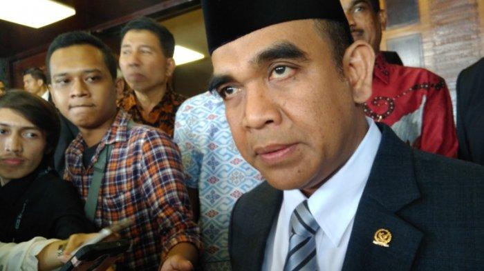 Muzani Benarkan Tiga Wakil Ketua MPR yang Baru Menambah Beban Keuangan Negara