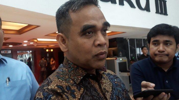 Wakil Ketua MPR: Makna Idul Fitri Tidak Hilang Meski di Tengah Pandemi Covid-19
