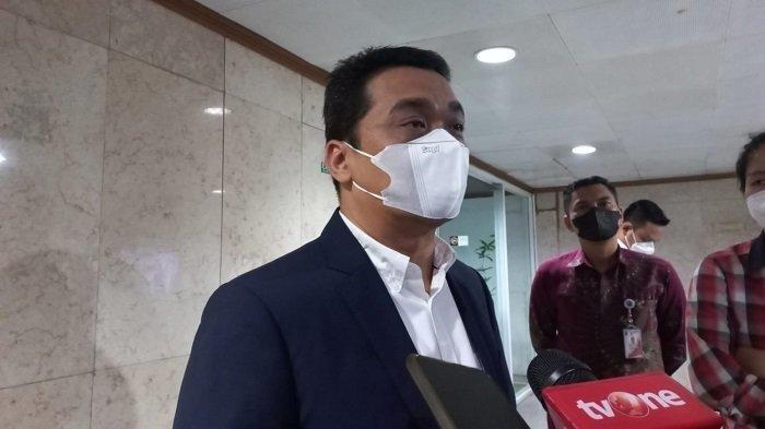 Jakarta Nihil Kasus Kematian Covid-19, Ini Tanggapan Wagub Riza