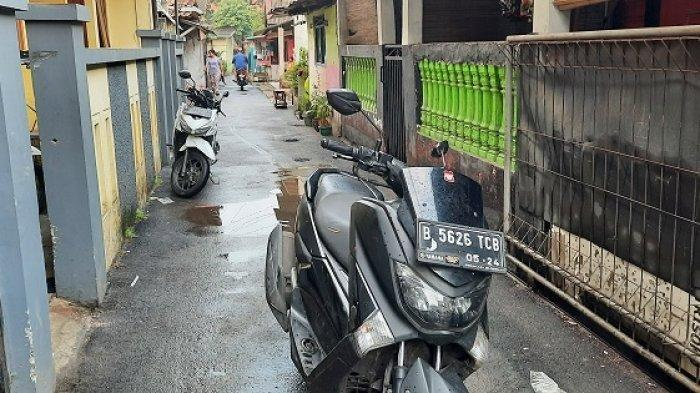 Warganya Jadi Buruan Polisi Terkait Unjuk Rasa Jokowi End Game, Ketua RT Beri Pengakuan Mengejutkan