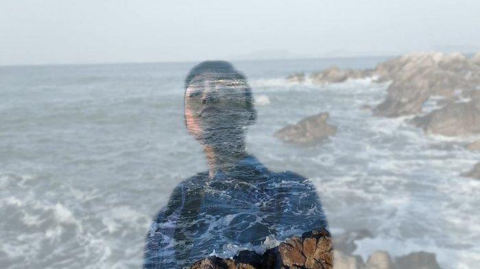 AI Mixed Portrait OPPO Reno5