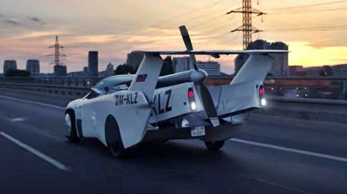 aircar002