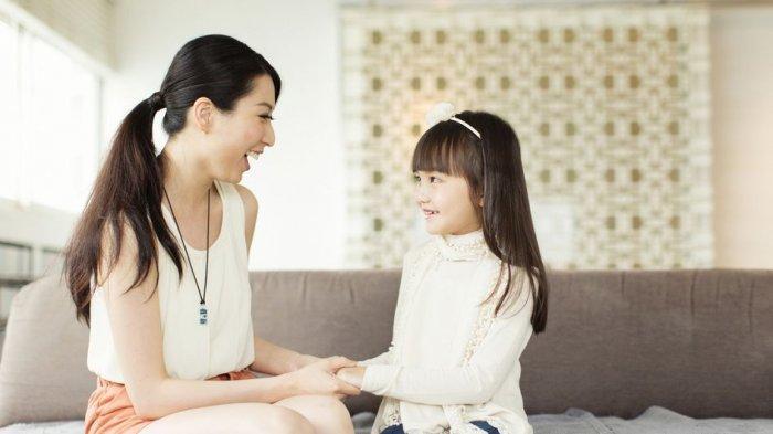 Penting untuk Perkembangannya, Ini 5 Manfaat Self-Esteem pada Anak