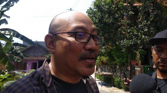 Aji Wartono mengatakan mendiang Djaduk siapkan kejutan di Ngayogjazz