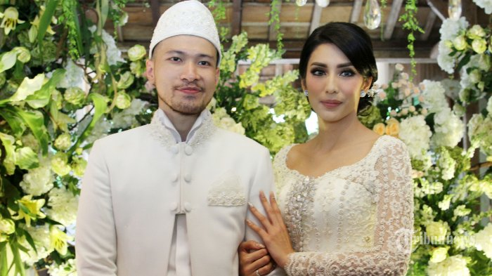 Sepakat Bercerai dengan Tyas Mirasih, Raiden Soedjono Hadirkan Keluarga dan Teman Jadi Saksi