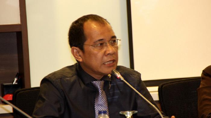Nagara Institute Kritisi Fenomena Dinasti Politik di Indonesia